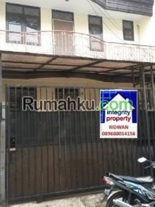 Rumah Tanjung Duren Dijual Murah Banget! Harga 2 Miliar an ...